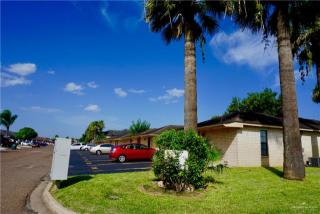1713 Oasis Ave #13, Mission, TX 78572