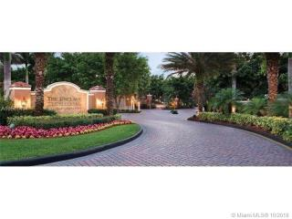 2021 Renaissance Blvd #104, Miramar, FL 33025