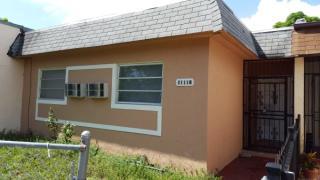 21118 NW 39th Ave, Miami Gardens, FL 33055