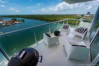 400 Sunny Isles Blvd #1401, Miami, FL 33160