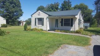 114 N Lincoln Ave, Jonesborough, TN 37659