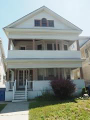 266 New Scotland Ave, Albany, NY 12208