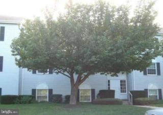 3 Brooking Ct #302, Lutherville Timonium, MD 21093