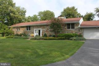 11905 Greenspring Ave, Owings Mills, MD 21117