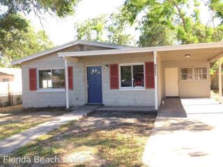 3611 E Frierson Ave, Tampa, FL 33610