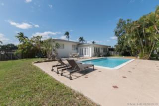 14721 NE 5th Ave, North Miami, FL 33161