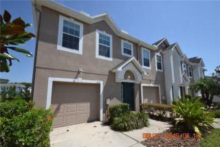 4540 Ashburn Square Dr, Tampa, FL 33610