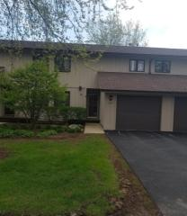 869 Catherine Ct #869, Grayslake, IL 60030