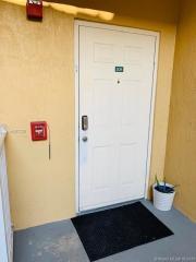4341 SW 160th Ave #208, Miramar, FL 33027