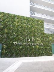 16385 Biscayne Blvd #305, North Miami Beach, FL 33160