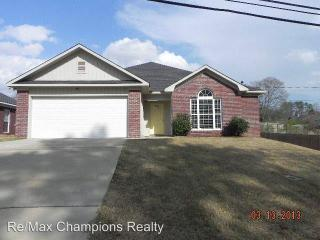 62 Lee Rd #308, Phenix City, AL 36870