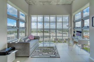 3451 NE 1st Ave #PM05, Miami, FL 33137