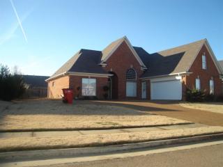 4459 Alixs Dr, Memphis, TN 38125