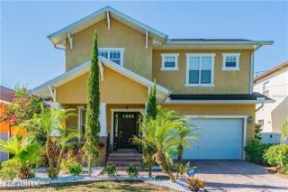 2516 W Ivy St, Tampa, FL 33607
