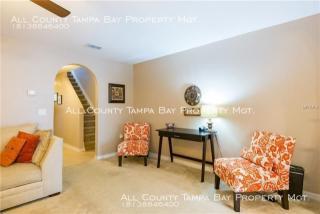 9503 Ashburn Creek Ln, Tampa, FL 33610
