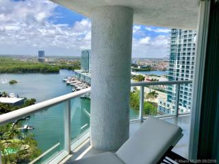 16500 Collins Ave #1855, Sunny Isles Beach, FL 33160