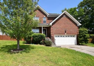 103 Hazelwood Ct, Hendersonville, TN 37075
