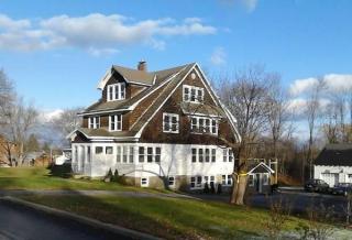 Address Not Disclosed, Ravena, NY 12143