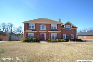131 Hotts Ln, Madison, AL 35757