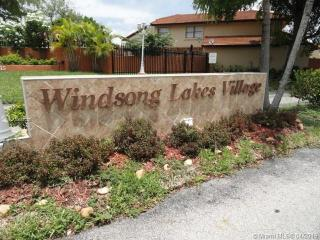9905 NW 27th Ave #821, Miami, FL 33147