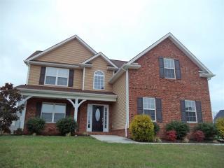 2101 Briarhill Ln, Knoxville, TN 37921