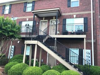 105 Whitehead Rd, Athens, GA 30606