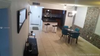 2175 NE 170th St #114, North Miami Beach, FL 33162