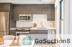 6819 S Van Ness Ave, Los Angeles, CA 90043 - 3 Bed, 2 Bath   Trulia
