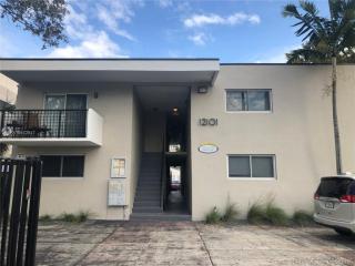 12101 NE 6th Ave #6, North Miami, FL 33161