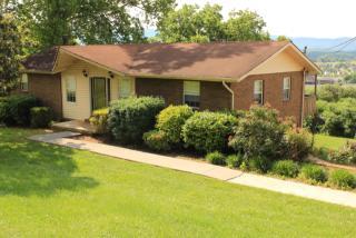 Address Not Disclosed, Seymour, TN 37865