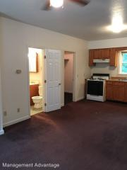 2800 S College Ave #F, Rensselaer, IN 47978