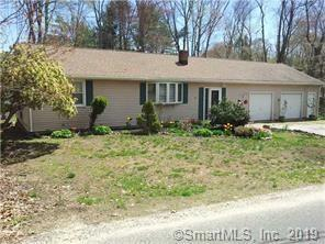 78 Woodland Rd, Guilford, CT 06437