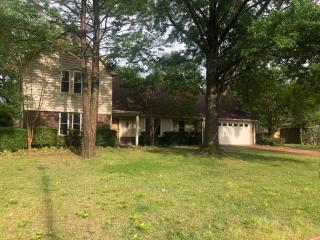 1710 Golden Fields Dr, Germantown, TN 38138