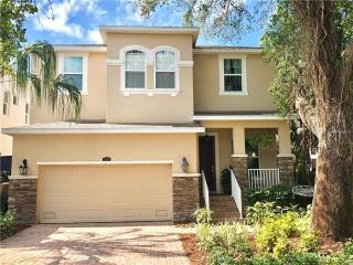 2710 W Trilby Ave, Tampa, FL 33611