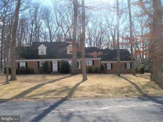 2675 Jolly Acres Rd, White Hall, MD 21161