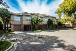 915 Normandy Trace Rd, Tampa, FL 33602