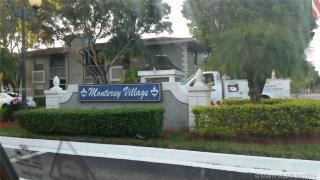455 NE 210th Circle Ter #10218, Miami, FL 33179