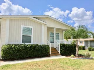174 Highland Dr, Leesburg, FL 34788