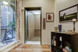 120 S Gay St #201, Knoxville, TN 37902