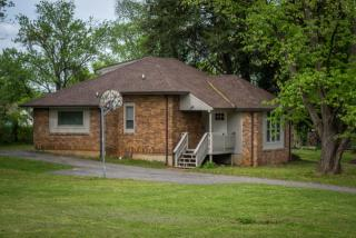 2005 Paige St, Knoxville, TN 37917