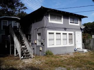 113 W Hanlon St, Tampa, FL 33604