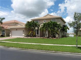 14821 SW 54th St, Miramar, FL 33027