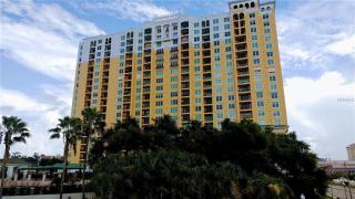 345 Bayshore Blvd #914, Tampa, FL 33606