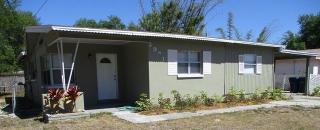 2921 W Elrod Ave, Tampa, FL 33611