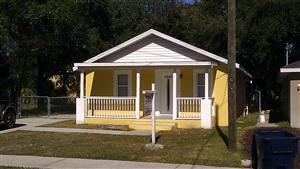 3006 E Cayuga St, Tampa, FL 33610