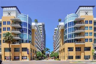 1208 E Kennedy Blvd #1030, Tampa, FL 33602