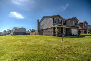 4456 Oakden Cv, Memphis, TN 38125