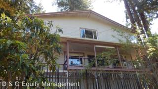 14192 Sunset Ave, Guerneville, CA 95446