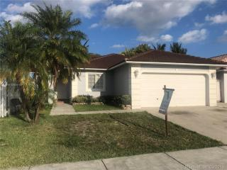 18133 SW 143rd Pl, Miami, FL 33177