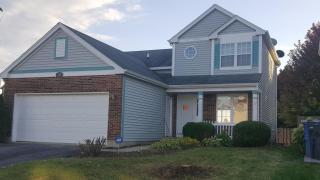 127 Celebration Ct, Hainesville, IL 60073